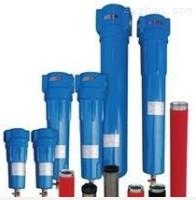 高效空氣過濾器廠家