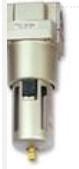 WAF4000-04空气过滤器