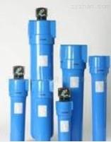 平板式初效過濾器,空氣過濾器