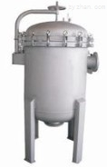 深圳袋式過濾器-深圳污水過濾器-深圳過濾器廠家