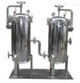 廠家直銷袋式過濾器-冷卻水過濾器-循環水過濾器
