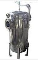 廠家直銷水處理袋式過濾器