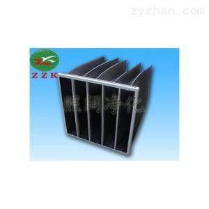 [新品] 專業訂制活性炭袋式過濾器(可制定)