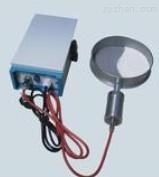 1000、1200、1500單層WXZC系列超聲波振動篩