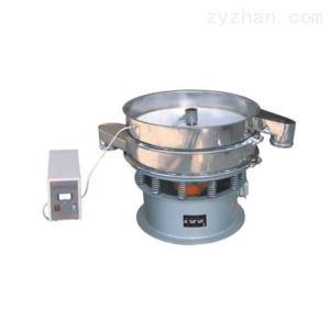 [促销] 超声波振动筛,超声波震动筛(XZS-C-1000-1S)