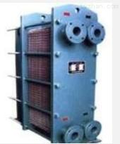 板式換熱器,板式換熱器BR型生產廠家