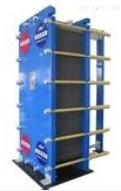 福建板换厂家供应可替换阿法拉伐板式换热器 Alfa Laval热交换器
