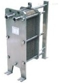 維修BR板式換熱器