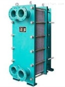 BR30型板式換熱器,值得信賴