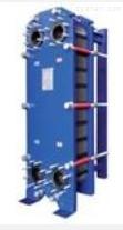 供应水水换热板式换热器机组食品