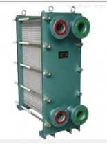 四平板式換熱器板式熱交換器換熱機組