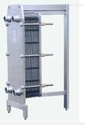 沈阳板式换热器板式热交换器厂家