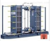 化工專用BR板式換熱器專業生產