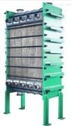 誠信企業專供板式散熱器型號ML20S-1.6-90-E-I 大型板式換熱器