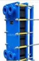 福建板式换热器 暖通空调行业用板式换热器 冷却效果佳