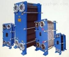 板式換熱器專業生產