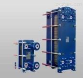 BR04型板式换热器——锡惠化
