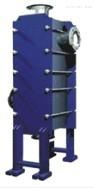泰勒專業生產板式換熱器