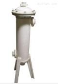 泉州 列管式/管壳式换热器设备