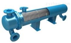 福建管壳式换热器厂家 供应BLG系列滤油器 润滑油站