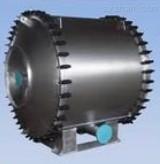 北京包头管壳式换热器 江南冷却器厂北京办事处