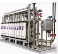 LNG实验室超滤膜分离设备