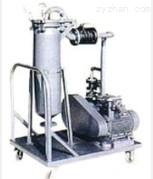 袋式过滤机,过滤机,涂料设备,化工设备机械