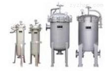 袋式過濾機,過濾設備,涂料設備,化工機械設備