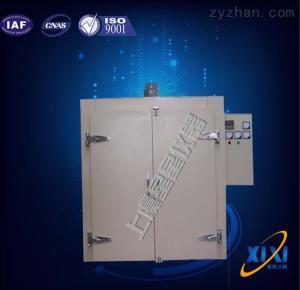 ZC-4N型號的推車式干燥箱注意事項 操作 用途 低價促銷