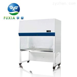 SJ-PYG1600配药柜使用说明书| SJ-PYG1600型配药柜厂家直销