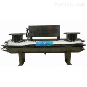 厢式压滤机上海天立(XMY60/800-UB)