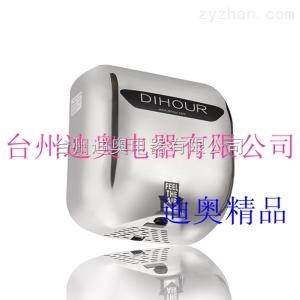 DH2800迪奥不锈钢高速干手器DH2800