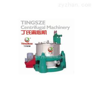 SGZ型三足式刮刀卸料離心機