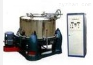 三足式离心机、原料药制药设备,油水分离机