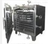 [新品] 益球干燥设备-YZG/FZG真空干燥机