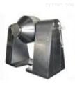 信易烘干料斗 信易真空干燥機 烤干爐 烘料塔