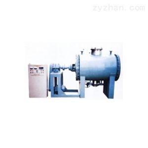 化工设备-耙式真空干燥机(ZKG)