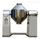 [新品] SZG双锥回转真空干燥机(SZG)