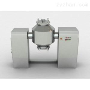 [新品] SZG系列雙錐回轉真空干燥機(SZG-3000)