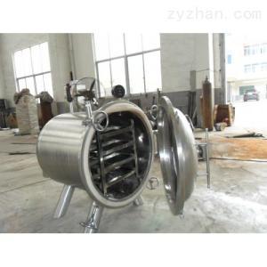 [新品] YZG/FZG系列真空干燥机(YZG-600)