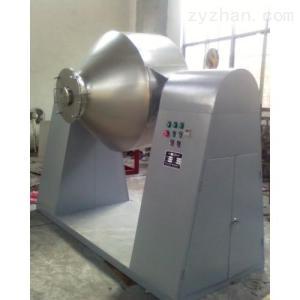 SZG系列雙錐回轉真空干燥機(SZG-1000)