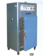 YZG/FZG系列圓形、方形真空 真空干燥機設備 干燥箱