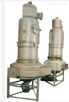 [新品] ZLG系列振动流化床干燥机