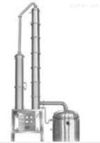 T-300、DT-600 酒精回收塔