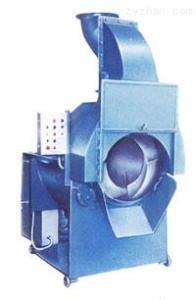 CYJ-700滚筒式炒药机(A型)(CYJ-700)