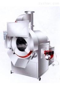 CYJ-700滚筒式炒药机(B型)(CYJ-700)