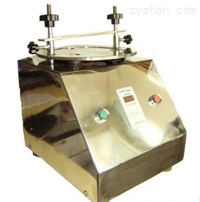 ZY系列制粒機/振動篩/給料機/提升機/輸送機/篩選機/磨機