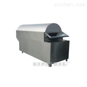 XT型洗藥機/洗藥機