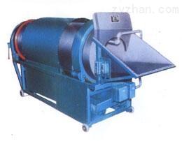 XYJ700-滚筒式洗药机(A.B型)(XYJ700)