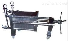 兒童泳池水處理設備-泳池曝氣精濾機